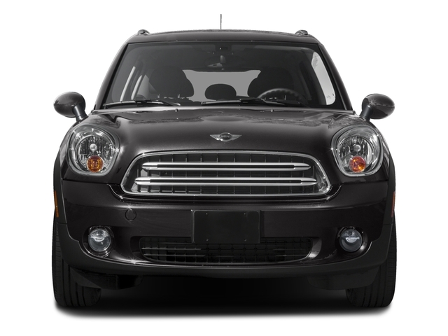 2015 MINI Cooper Countryman S ALL4 - 17192928 - 3