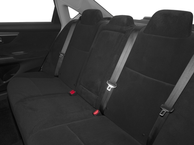 2015 Nissan Altima 4dr Sedan I4 2.5 S - 18599903 - 13