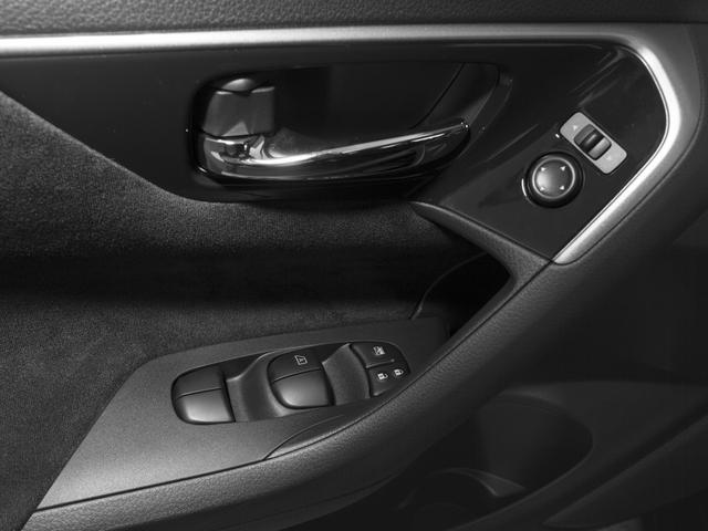 2015 Nissan Altima 4dr Sedan I4 2.5 S - 18599903 - 17