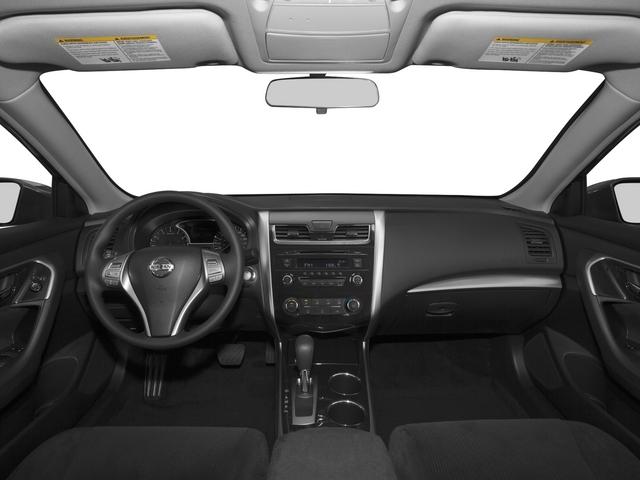 2015 Nissan Altima 4dr Sedan I4 2.5 S - 18599903 - 6