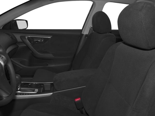 2015 Nissan Altima 4dr Sedan I4 2.5 S - 18599903 - 7