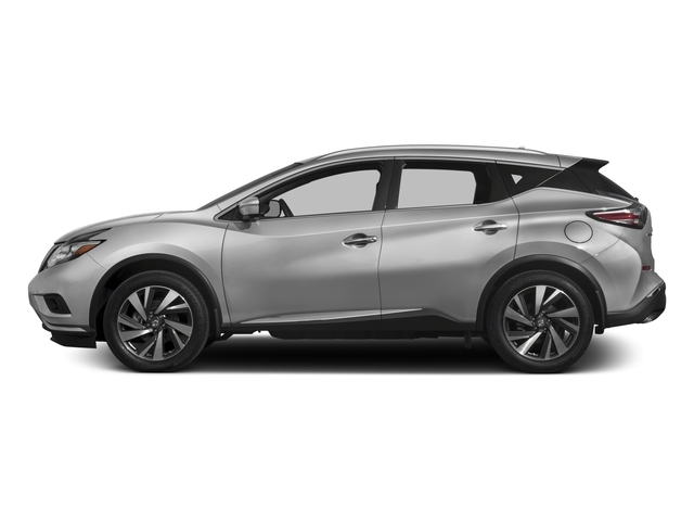 2015 Used Nissan Murano AWD 4dr Platinum at WeBe Autos Serving Long ...