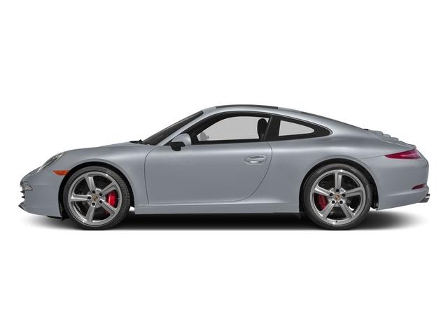 2015 Porsche 911 2dr Coupe Turbo - 18868940 - 0