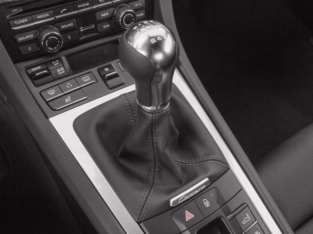 2015 Porsche 911 2dr Coupe Turbo - 18868940 - 9