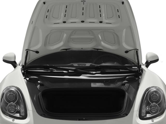 2015 Porsche Cayman 2dr Coupe S - 18815301 - 11