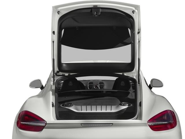 2015 Porsche Cayman 2dr Coupe S - 18815301 - 12