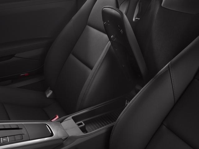 2015 Porsche Cayman 2dr Coupe S - 18815301 - 14
