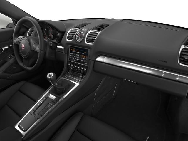 2015 Porsche Cayman 2dr Coupe S - 18815301 - 15