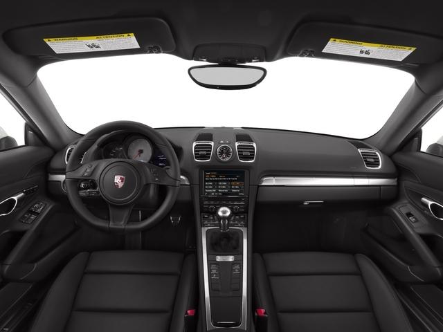 2015 Porsche Cayman 2dr Coupe S - 18815301 - 6