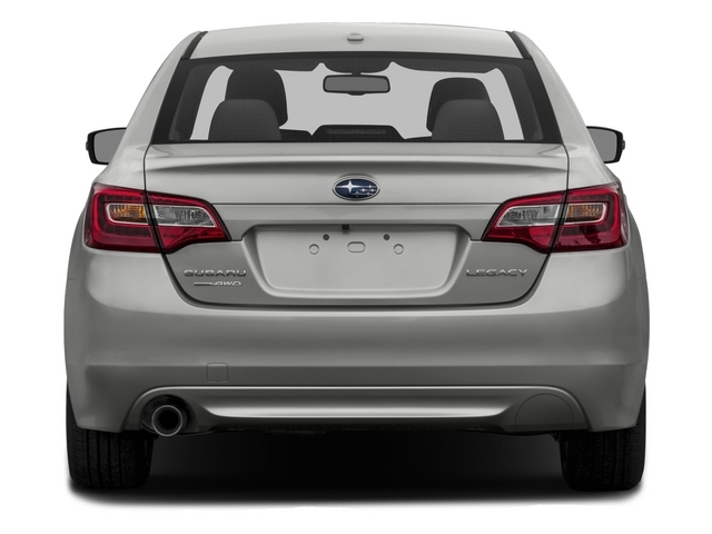 2015 Subaru Legacy 2.5i Limited AWD w/ Navigation - Leather - Roof - 17100727 - 4
