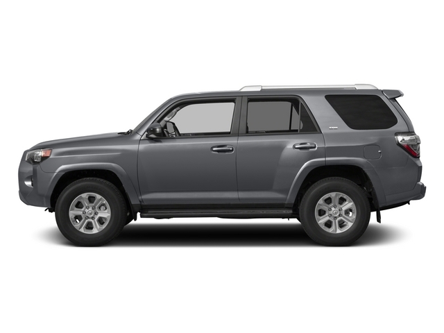 Dealer Video - 2015 Toyota 4Runner 4WD 4dr V6 Limited - 18697269