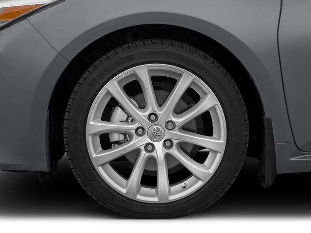 2015 Toyota Avalon 4dr Sedan Limited - 17366332 - 10