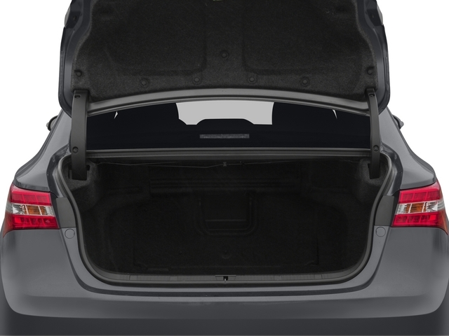 2015 Toyota Avalon 4dr Sedan Limited - 17366332 - 11