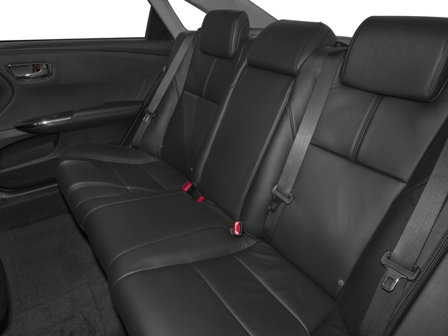 2015 Toyota Avalon 4dr Sedan Limited - 17366332 - 13