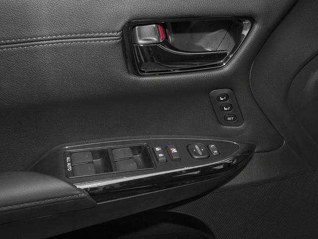 2015 Toyota Avalon 4dr Sedan Limited - 17366332 - 17