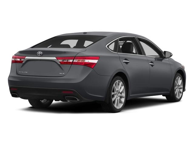 2015 Toyota Avalon 4dr Sedan Limited - 17366332 - 2