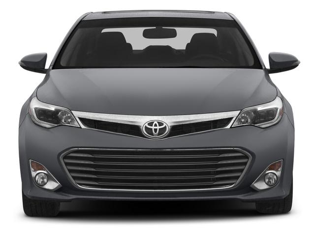 2015 Toyota Avalon 4dr Sedan Limited - 17366332 - 3