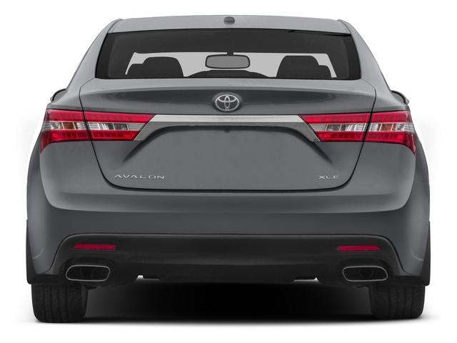 2015 Toyota Avalon 4dr Sedan Limited - 17366332 - 4