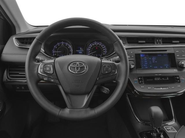 2015 Toyota Avalon 4dr Sedan Limited - 17366332 - 5