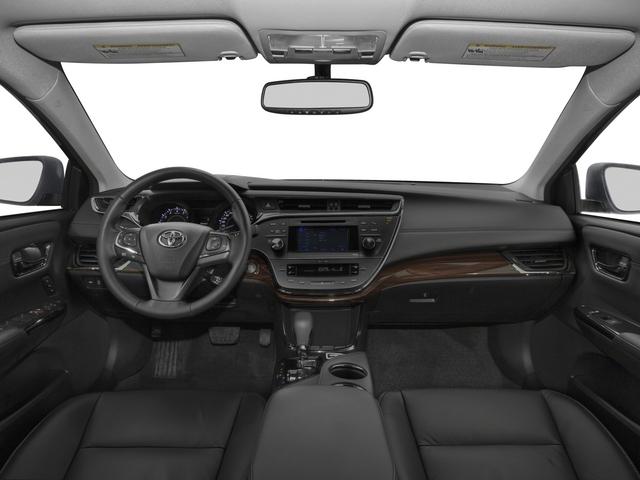 2015 Toyota Avalon 4dr Sedan Limited - 17366332 - 6