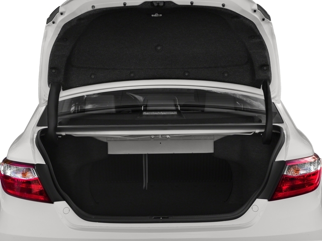 2015 Toyota Camry 4dr Sedan I4 Automatic SE - 18600843 - 11