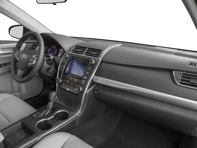 2015 Toyota Camry 4dr Sedan I4 Automatic SE - 18600843 - 16
