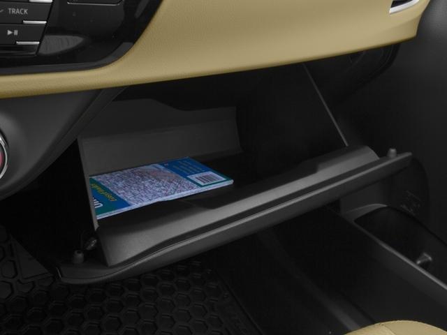 2015 Toyota Corolla 4dr Sedan CVT LE Premium - 17440424 - 14