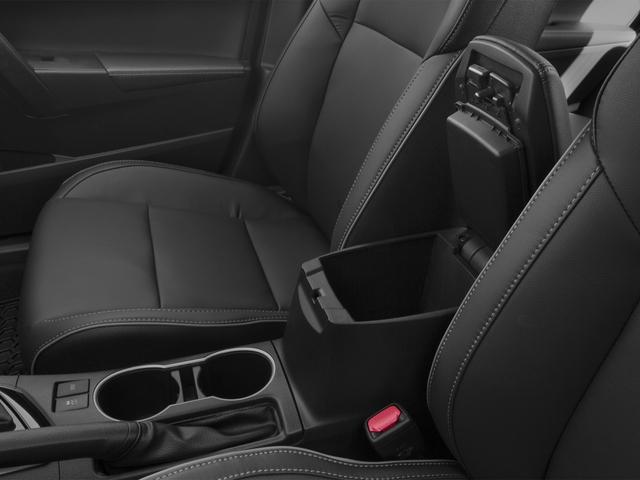2015 Toyota Corolla 4dr Sedan CVT S Plus - 17238940 - 15