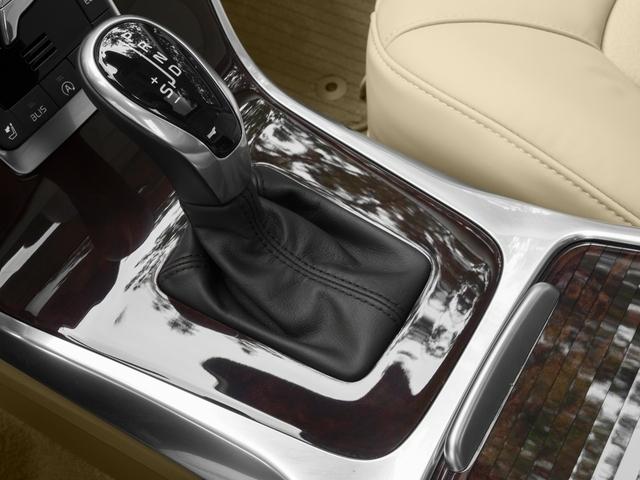 2015 Volvo S80 4dr Sedan T5 Drive-E FWD - 16722729 - 9