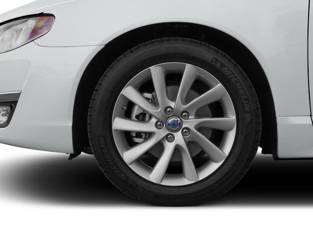 2015 Volvo S80 4dr Sedan T5 Drive-E FWD - 16722729 - 10