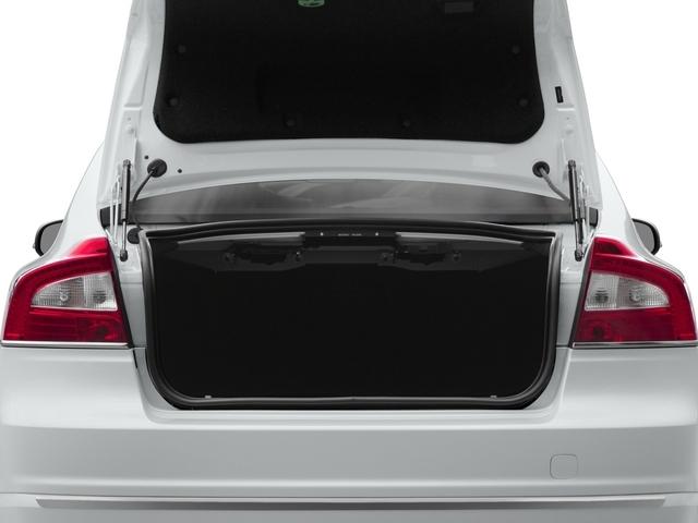 2015 Volvo S80 4dr Sedan T5 Drive-E FWD - 16722729 - 11