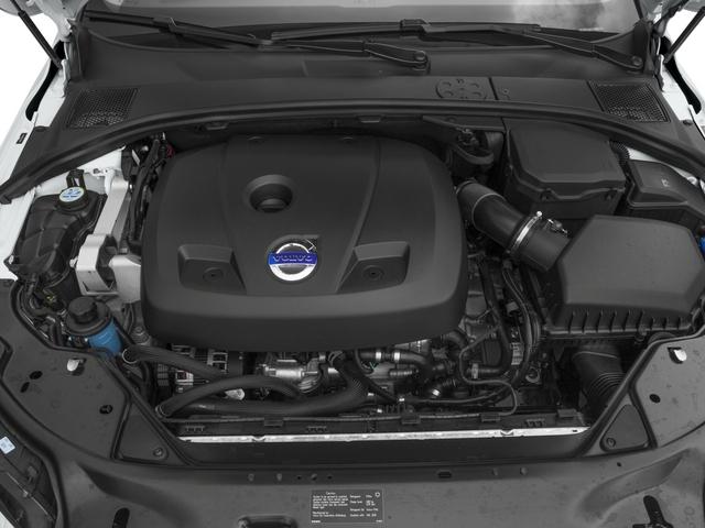 2015 Volvo S80 4dr Sedan T5 Drive-E FWD - 16722729 - 12