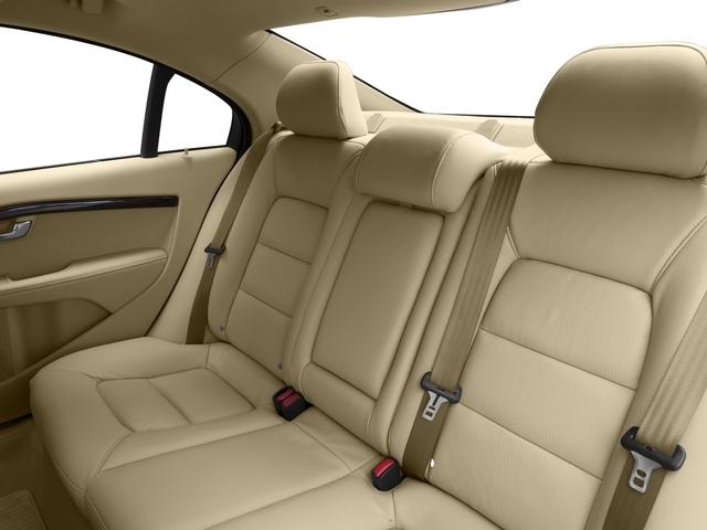 2015 Volvo S80 4dr Sedan T5 Drive-E FWD - 16722729 - 13