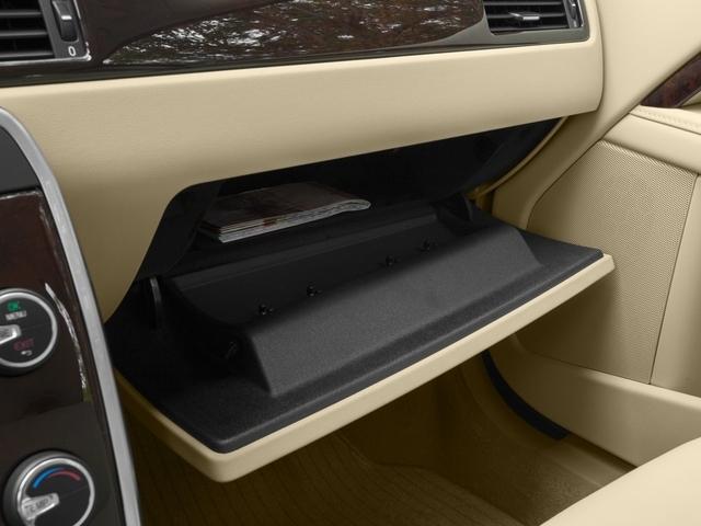 2015 Volvo S80 4dr Sedan T5 Drive-E FWD - 16722729 - 14