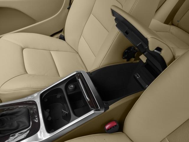 2015 Volvo S80 4dr Sedan T5 Drive-E FWD - 16722729 - 15