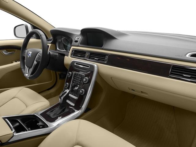 2015 Volvo S80 4dr Sedan T5 Drive-E FWD - 16722729 - 16