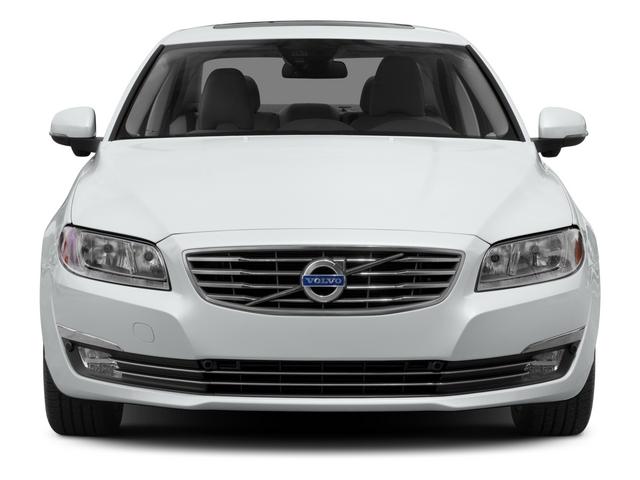 2015 Volvo S80 4dr Sedan T5 Drive-E FWD - 16722729 - 3