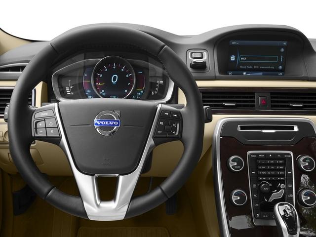 2015 Volvo S80 4dr Sedan T5 Drive-E FWD - 16722729 - 5
