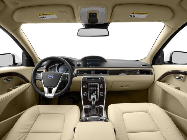 2015 Volvo S80 4dr Sedan T5 Drive-E FWD - 16722729 - 6