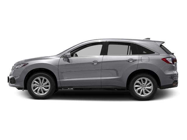 2016 Acura RDX FWD 4dr - 18320922 - 0