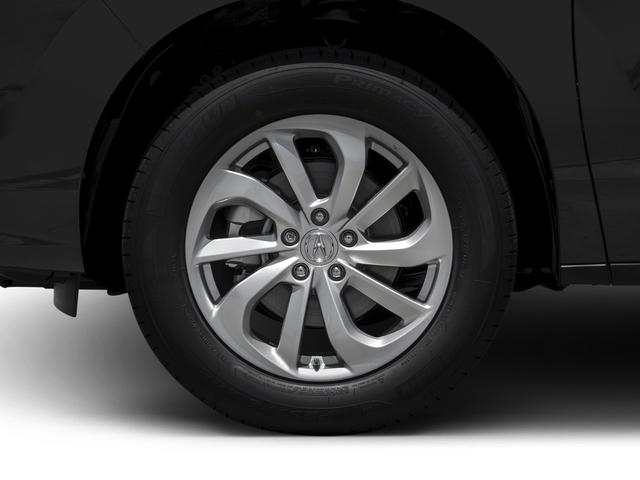 2016 Acura RDX FWD 4dr - 18320922 - 9