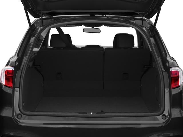 2016 Acura RDX FWD 4dr - 18320922 - 10