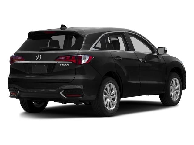2016 Acura RDX FWD 4dr - 18320922 - 2