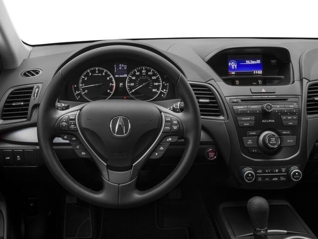 2016 Acura RDX FWD 4dr - 18320922 - 5