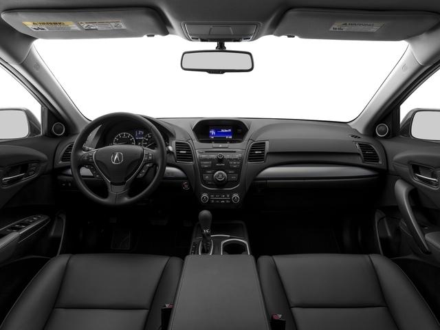 2016 Acura RDX FWD 4dr - 18320922 - 6