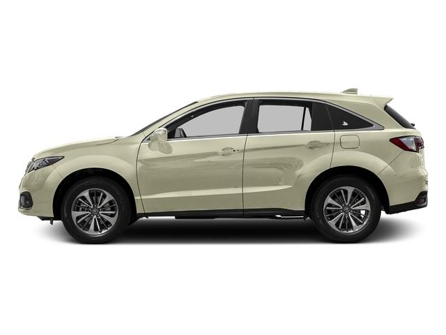 2016 Acura RDX AWD Advance Pkg - 18692205