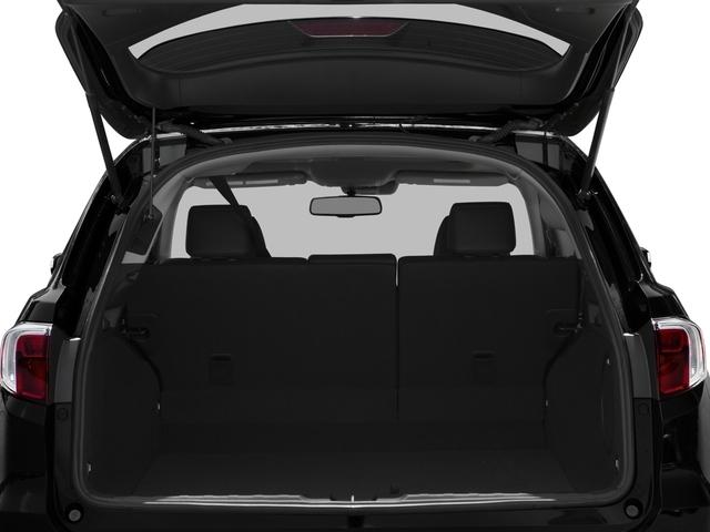 2016 Acura RDX Advance PKG AWD - 18588595 - 10