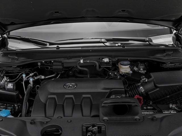 2016 Acura RDX Advance PKG AWD - 18588595 - 11