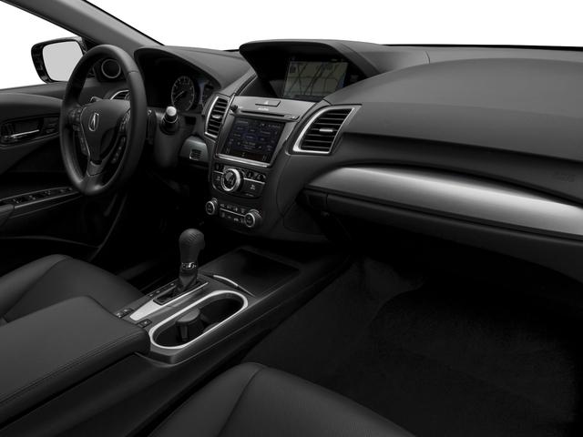 2016 Acura RDX Advance PKG AWD - 18588595 - 14