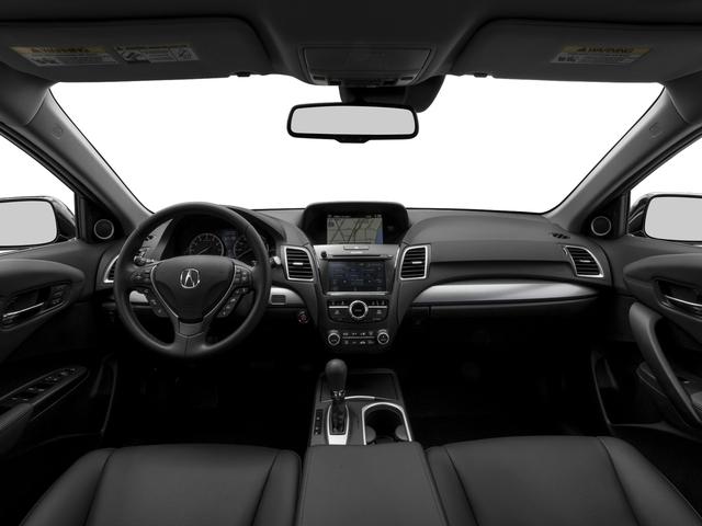 2016 Acura RDX Advance PKG AWD - 18588595 - 6
